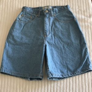 Arizona Jeans shorts